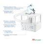Галонеб (ГИСА-01) NEW – галоингалятор индивидуальный