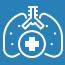 Технологии лечения и оздоровления