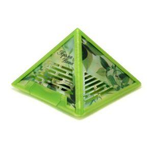 Аромагенератор «АромаВита пирамида»