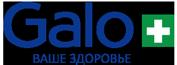 Партнеры ООО Аэромед