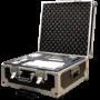 ГалоТрэвл – мобильный комплект на базе аппарата «ГалоВита» с набором аксессуаров