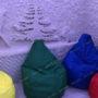 соляная комната в Детском саду, Москва