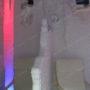 Соляная пещера в Клинико-диагностическом центре Мединцентр ГлавУпДк при МИД РФ