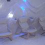 Соляная комната в ГКБ № 2, Санкт-Петербург