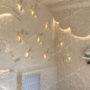 Соляная комната в Центре помощи детям-инвалидам, Севастополь