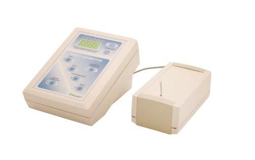 аппараты ионотерапевтические дозирующие трёхместные АИДт-01 «Аэровион» по специальной цене