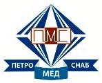 ООО «ПЕТРОМЕДСНАБ»